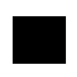 Corrente e Colar de Bolinhas em Aço Inox